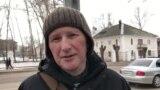 Что горожане думают о мэре Волжска?