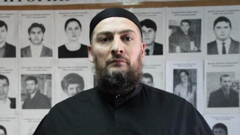 Минюст проверит правозащитную организацию в Ингушетии