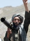 A senior U.S. official told reporters that the Taliban had committed to halting roadside and suicide bombings as well as rocket attacks. (file photo)