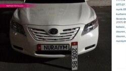 Неуловимая звезда интернета в Кыргызстане уже неделю водит полицию за нос