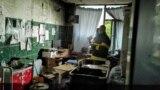 Incendiul a fost anunțat la 112 cu câteva minute înainte de ora 19:00. În scurt timp, pacienți au fost evacuați.
