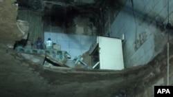 Yataqxana