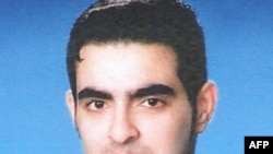 The December, 2009, suicide bomb attack by Humam Khalil Abu-Mulal al-Balawi killed seven U.S. CIA employees.