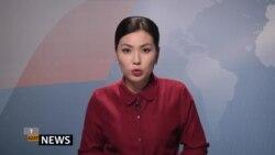AzatNews 26.04.2018