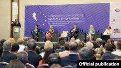 საერთაშორისო კონფერენცია ბათუმში