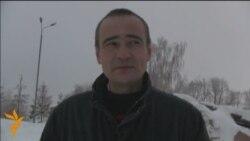 """Ирек Мортазин: """"Мин Русиянең дошманы түгел"""""""