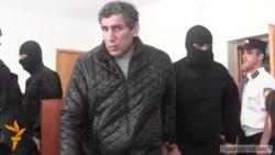 Ղարաբաղի Գերագույն դատարանը մերժեց Ասկերովի և Գուլիևի գործով վճռաբեկ բողոքը