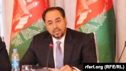 ربانی: پارلمانهای کشورها تهدید میکنند که ما هزینههای مالی پناهجویان را از کمکهای مالی به افغانستان کسر میکنیم.
