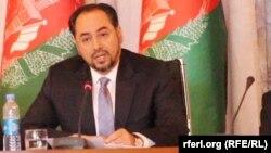 ربانی: وزارت خارجه ۷۳ درصد بودجه را به مصرف رسانده است.