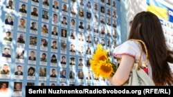 99 загиблих і 190 поранених військовослужбовців