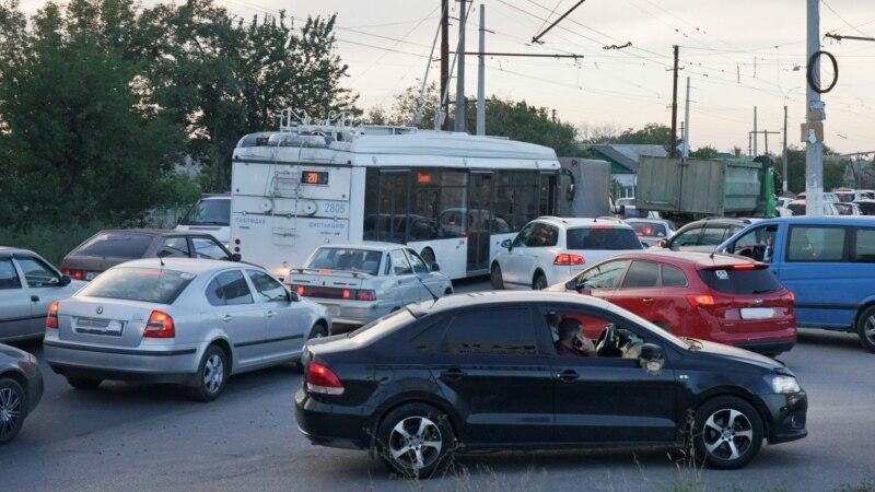 Kako do zdravijeg voznog parka u BiH?