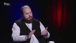«Картина маслом». Епископ Даниил о «русском мире» и развитии неуважения