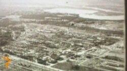 Кемдер өчен Чернобыль әле дә туган йорт