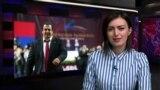 «Ազատություն» TV լրատվական կենտրոն, 27 փետրվարի, 2015թ․