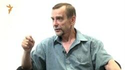 Избиение правозащитников – новый стиль разговора власти с гражданским обществом?