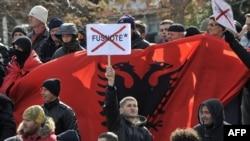 Косово, 27.02.2012