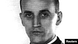 Pokušaj razotkrivanja uloge pre, tokom i posle Drugog svetskog rata i NDH: Alojzije Stepinac