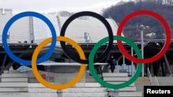 Правозащитники озабочены судьбой журналистов в олимпийском Сочи
