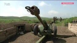Ermənistanda Azərbaycanla gərginliyin səbəbini axtarırlar