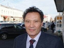 Фәнил Фәйзуллин: Русия Конституциясен халык кына үзгәртә ала