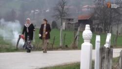 RSE u selu militanta koji je prijetio reisu