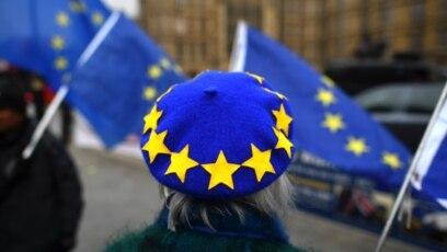 Prema najavama evropskih zvaničnika, vreme je da se Evropska unija okrene sebi i odluči u kom pravcu treba ići