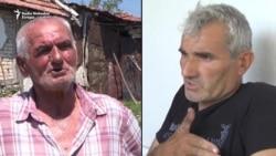 Srbi na jugu, Albanci na severu: Čekajući 'razgraničenje'