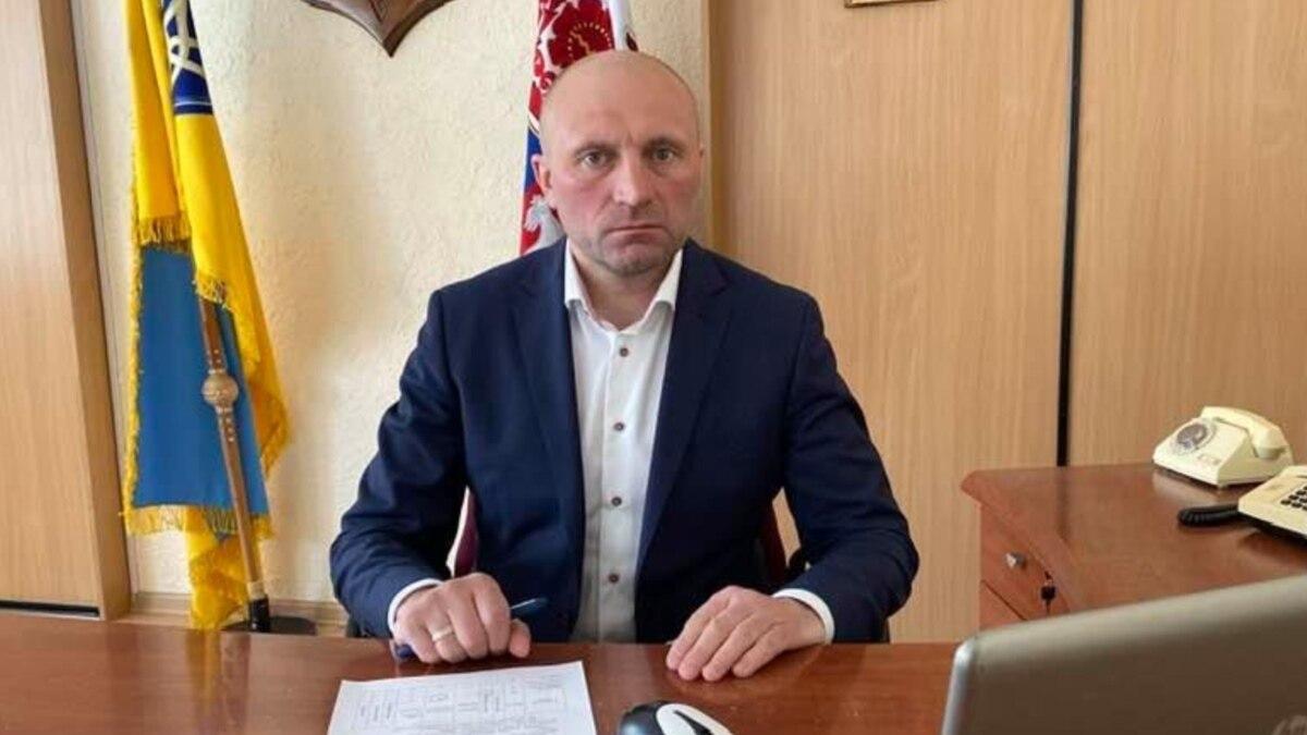 Мэр Черкасс и карантин: что не так с допросом Анатолия Бондаренко и его заявлениями о коронавирус, выборы и министра Авакова?