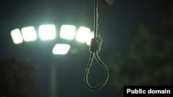 استفاده از ابزار اعدام برای «سرکوب حداکثری» سابقهای طولانی در تاریخ نظام جمهوری اسلامی دارد.
