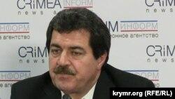 Remzi İlyasov