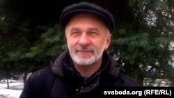 Віктар Стукаў
