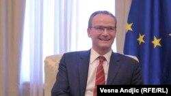 Gunther Krichbaum vrea sa găsească o soluție pentru numirea Codruței Kovesi ca procuror șef UE