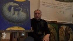 Оставят ли мастерские художникам в Тирасполе?