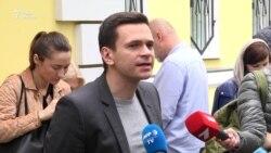 """""""Никакой приговор не вернет жизнь Бориса"""""""