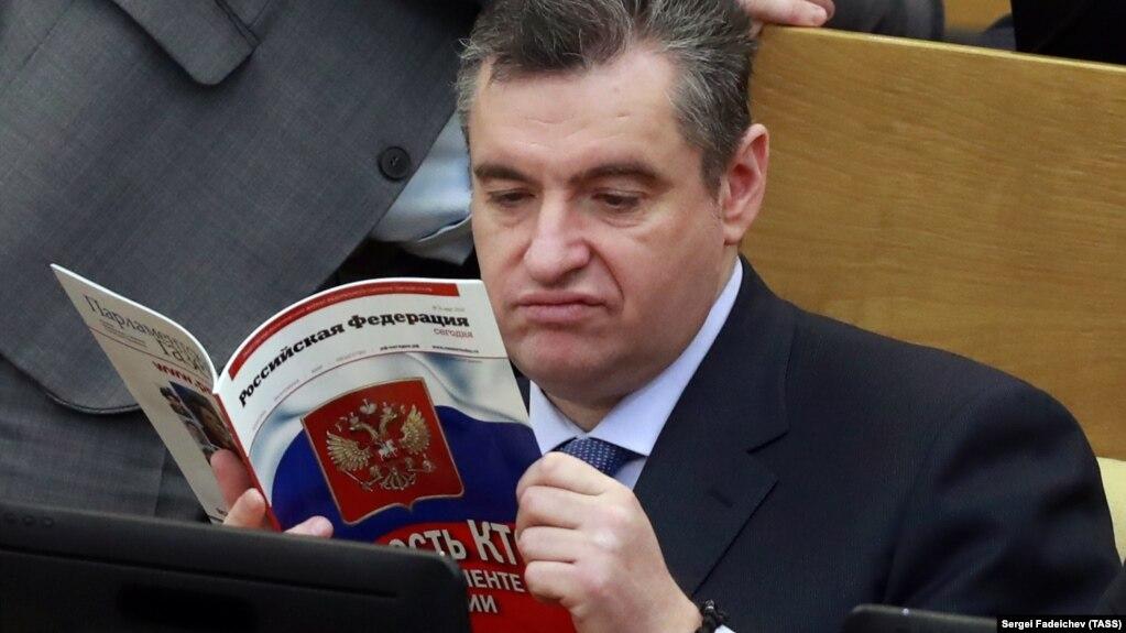 Сергей крылов сексуально домогался свою дочь