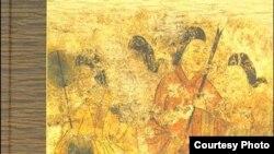 Япон рассомлари асарларида реализм ва шартлилик уйғунлиги мавжуд