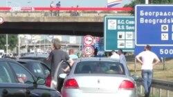 Nove blokade zbog cene goriva