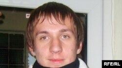 Станіслаў Сенакосаў