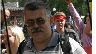 Cazul jurnalistului Serghei Ilcenko – între libertate de exprimare şi abuz politic