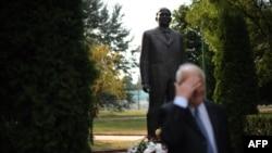 """45% от българите смятат, че """"при Живков беше по-добре"""""""