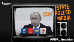 Teaser - Russian Elections