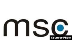 Логотип Мюнхенської конференції х безпеки