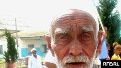 «Şəxsən mən 88-in içindəyəm. Onun üçün canımdan da keçməyə hazıram...»