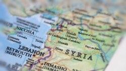 Сирияға кеткендерден туыстары күдер үзген