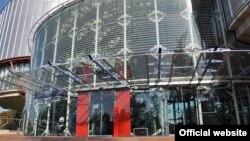 Odluku suda u Strazburu država Srbija trebalo je da ispuni pre dve godine