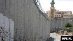 Израилге миллионунчу иммигрант 1961-жылдын 31-июлунда келген.