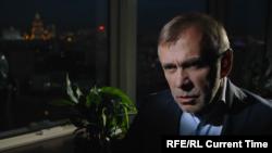 Сяргей Васільеў