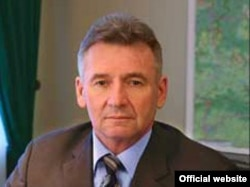 Яўген Шыгалаў