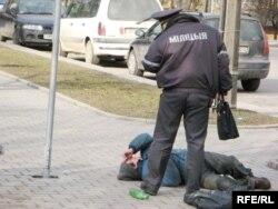 Imagine din Belarus