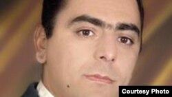 مسعود کردپور